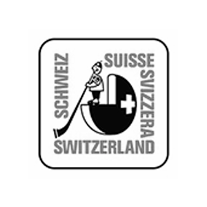 logo fromages suisses