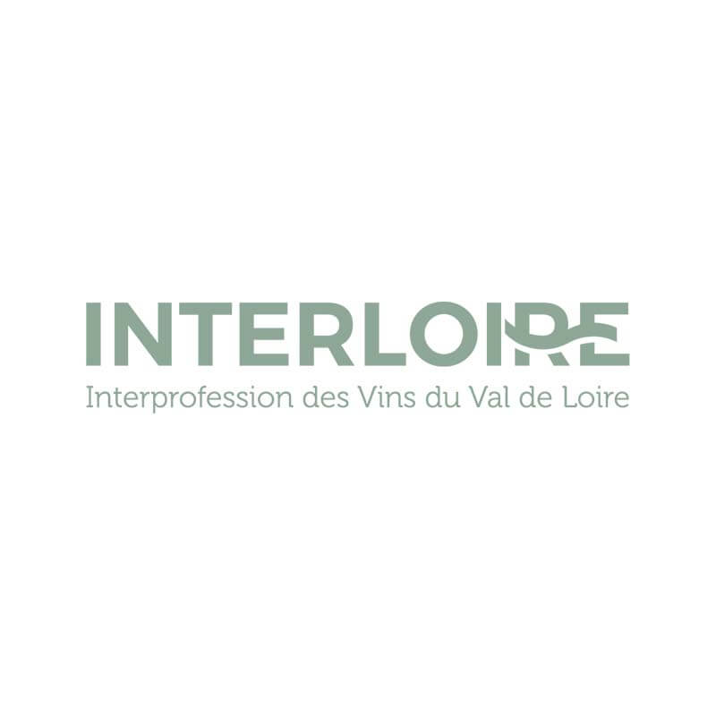 logo interloire