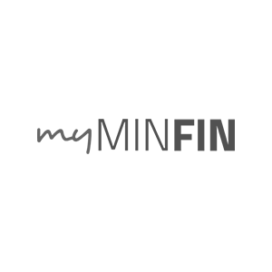 logo myminfin